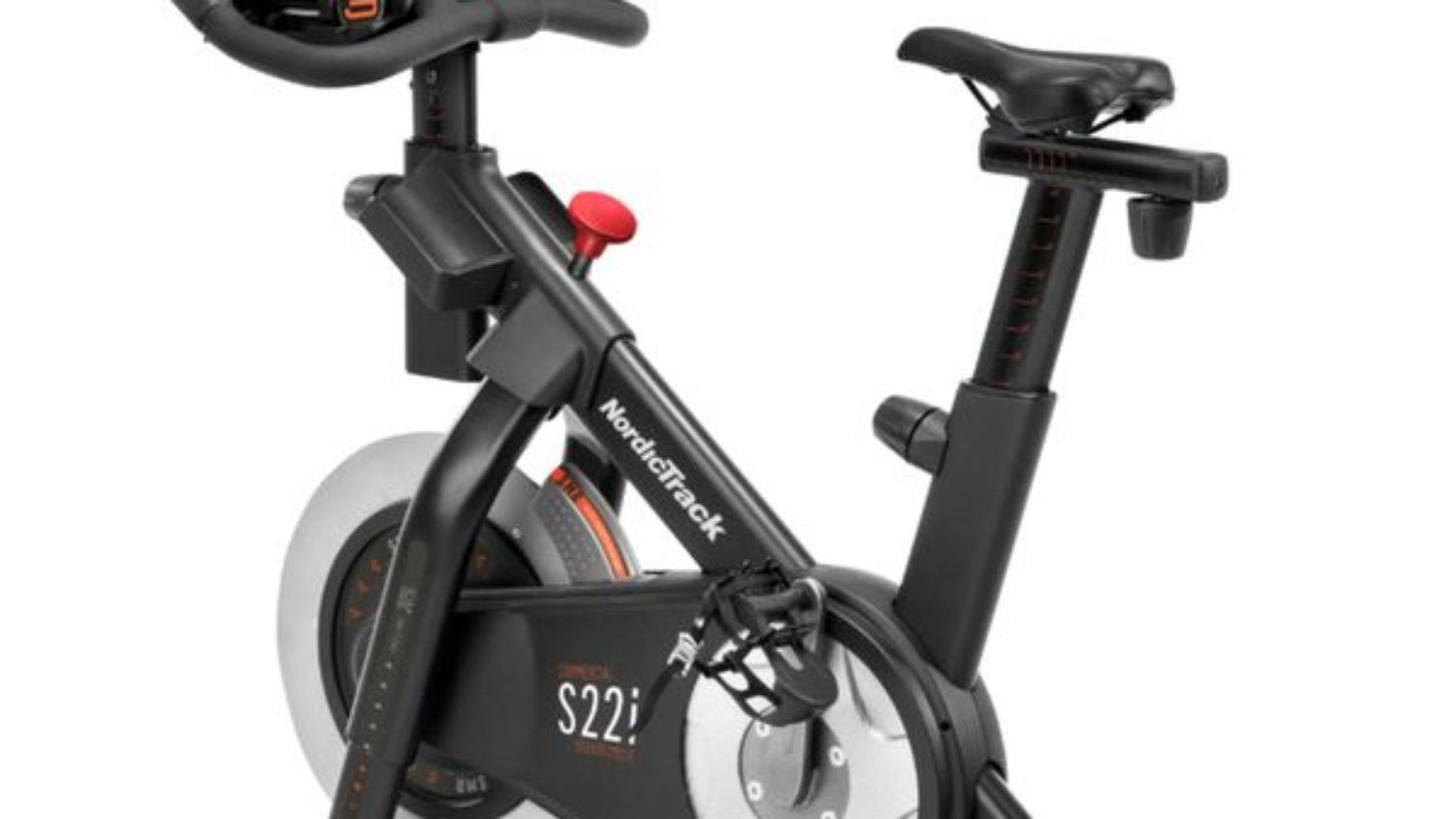 27,000 Peloton Bikes / Components Get Recalled Due To Injuries