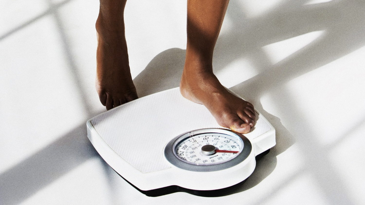The Side Effects Of Weight Loss
