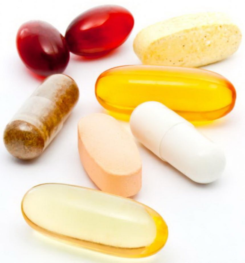 various-vitamin-capsules-and-tablets
